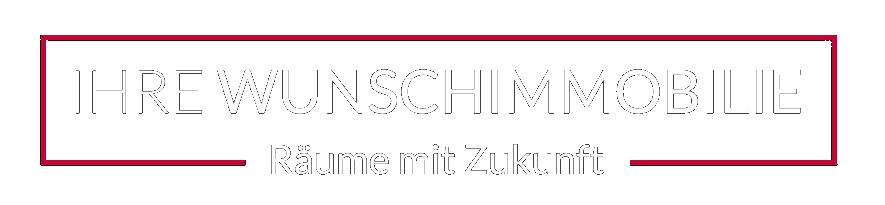 Immobilien Vermietung-Verkauf   Verwaltung